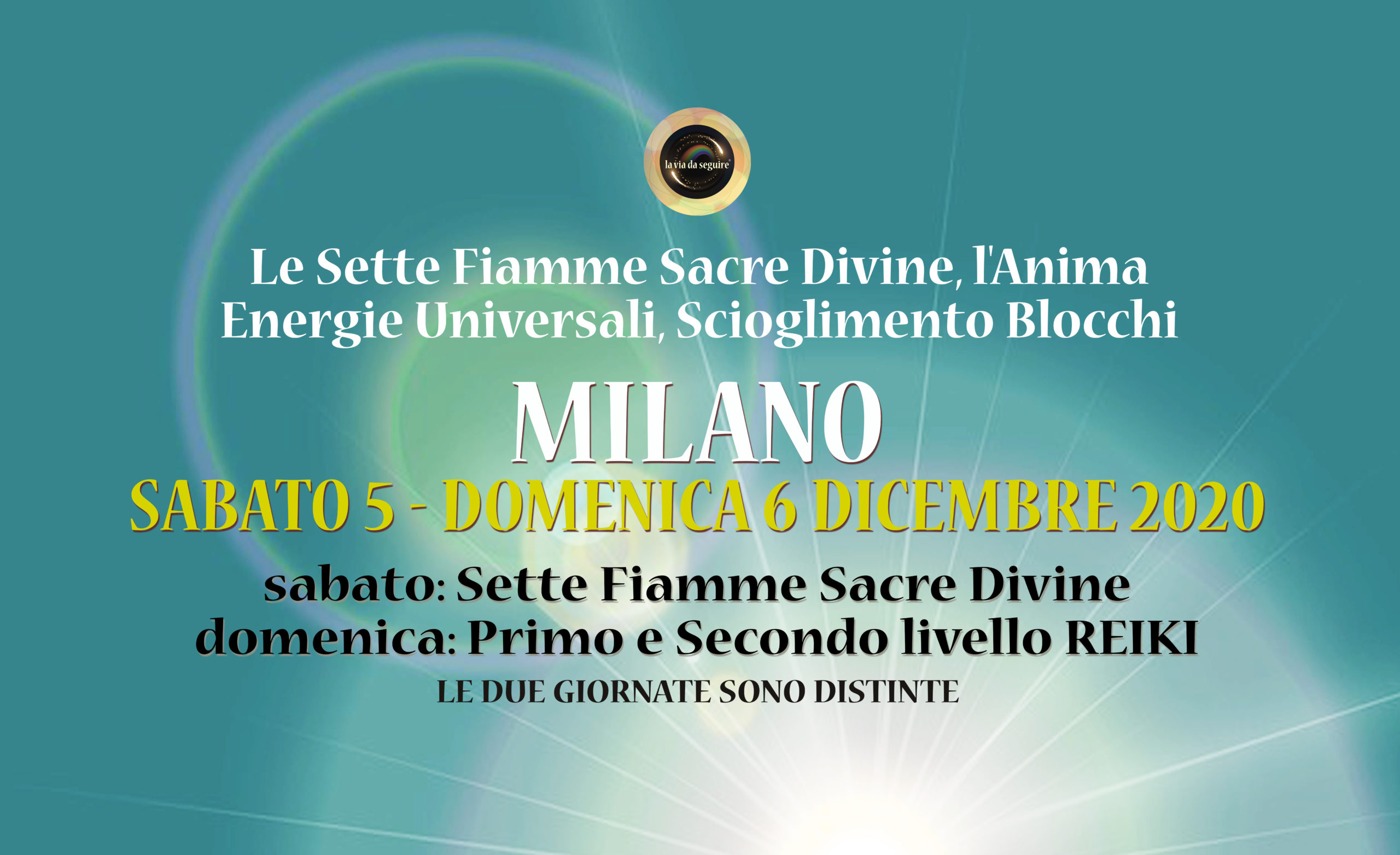 milano seminario spiritualità